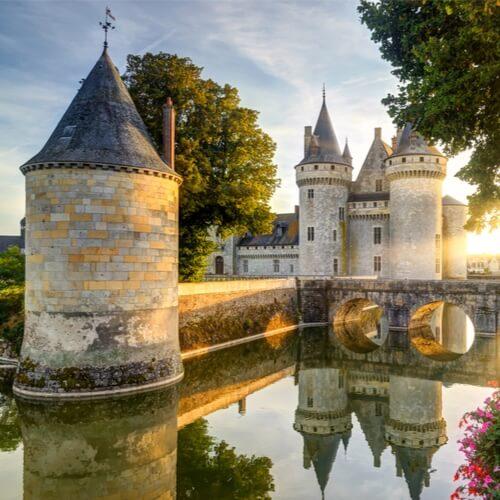 Loire Laakso